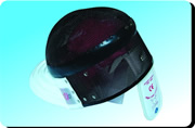 Foil/Epee Mask CE 350N